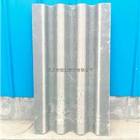 供应 江苏地区PVC胀缝板