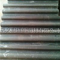供应 PVC胀缝板厂家批发