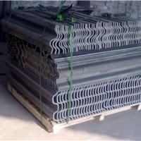 供应唐山地区pvc胀缝板