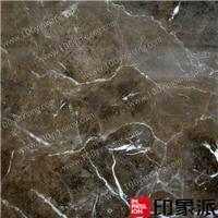 印象派彩装膜仿大理石板材供应