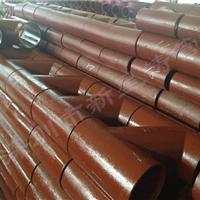 深圳柔性铸铁排水管|深圳柔性卡箍铸铁管