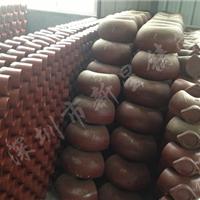 深圳新星铸铁管|深圳离心铸铁管|深圳铸管厂