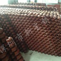 汕头铸铁管|汕头离心铸铁管|汕头柔性铸铁管