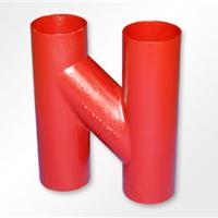 惠州铸铁管|惠州离心铸铁管|惠州柔性铸铁管