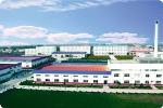 上海亨伦贸易有限公司湖南分公司