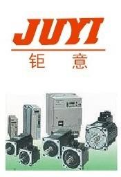 上海钜意机电科技有限公司