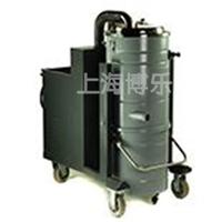 供应重型工业吸尘器 上海重型吸尘器