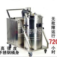 供应380V工业吸油机 380V吸油机