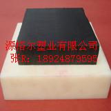 大量现货供应ABS板 棒丙烯腈/丁二烯/苯乙烯