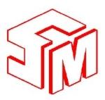 苏州思玛拓电子有限公司