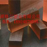 供应 PEI (聚醚酰亚胺)工厂大量现货直销