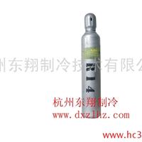 杭州东翔制冷技术有限公司