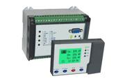 供应EM560,EM500H电动机保护器