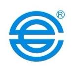 珠海海莱特电子科技有限公司