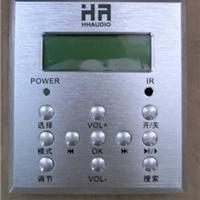 ��Ӧ���������ͥ�������ֿ������  HA-200