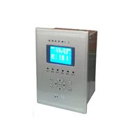 供应PDM-850E-F,PDM850E-T微机保护装置