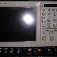 TDS6804B~维修上海西安二手泰克TDS6804B