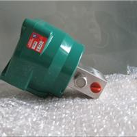NF8327B012
