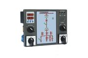 BWS-A-4BPC002D智能操控装置