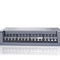 LED 十二通道DMX驱动器