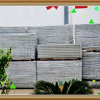 轻质隔墙板|上海轻质墙板|江西防火板国内著名品牌特向全国招商