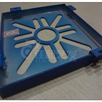 供应2.0mm镂空外墙铝单板