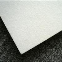 供应 矿棉板品牌