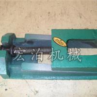 调整垫铁(二层)天津销售电话,机床垫铁