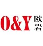上海欧岩玻璃夹丝材料有限公司