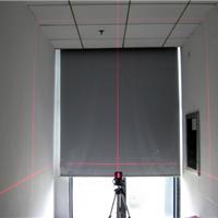供应深圳红外激光水平仪 8线水平仪