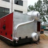 供应4吨热水锅炉|6吨燃煤热水锅炉