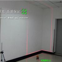 供应3线1点激光水平仪激光安平仪