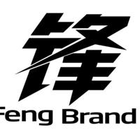 沈阳兄弟吊运科技有限公司