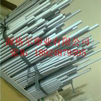 黑龙江供应机械性能好CPVC板,进口CPVC棒。