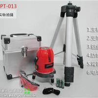 供应室内装修专用高精度红外线激光水平仪