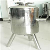 供应洛阳硅磷晶罐