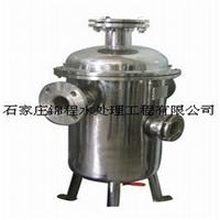 供应安阳硅磷晶罐