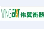 上海伟翼通用设备有限公司