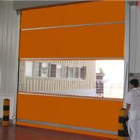 供应辽宁、内蒙等省市快速提升门、工业门