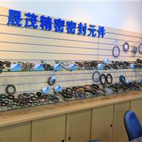 台湾生产 原装进口 TCS油封面向全国招商