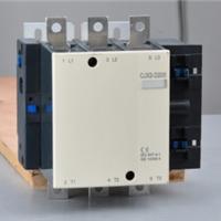 LC1-D205施耐德交流接触器