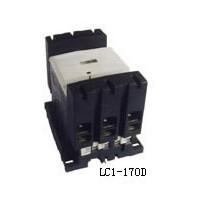 LC1-D170交流接触器