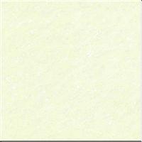 供应优质聚晶抛光砖