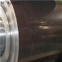 供应冷轧板木纹钢板