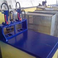 供应不锈钢圆管冲孔机YCJX