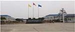 上海吉水流体设备有限公司
