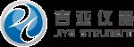 东莞市吉亚仪器设备有限公司