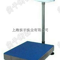 带RS232接口75公斤tcs电子台秤