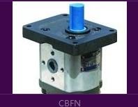 供应CBN(CBT)-E(F)300齿轮泵