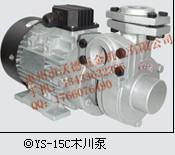 YS-15B Ԫ�����ͱ� ģ�»����